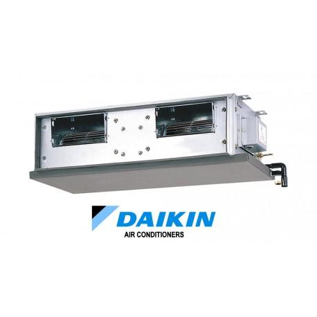 داکت اسپلیت معمولی 24000 دایکین سرد مدل FDYB25CXR