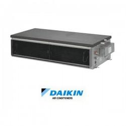 داکت اسپلیت 24000 دایکین FDYB25-R25