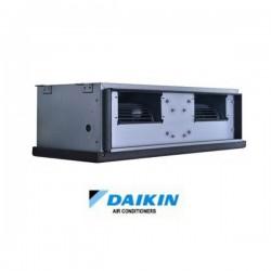 داکت اسپلیت 36000 دایکین FDMRN36AV1K