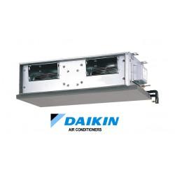 داکت اسپلیت معمولی 30000 دایکین سرد مدل FDYM30EXR