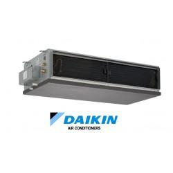 داکت اسپلیت 42000 اینورتر کم مصرف دایکین مدل ABQ125C