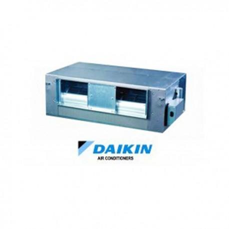 فن کویل کانالی 1200 CFM دایکین
